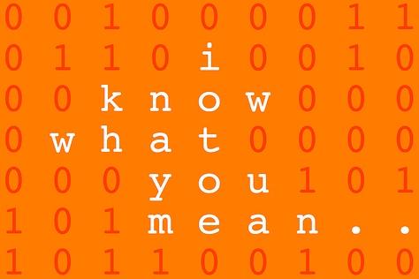 Google e la ricerca semantica