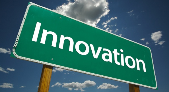 Innovation or Revolution?