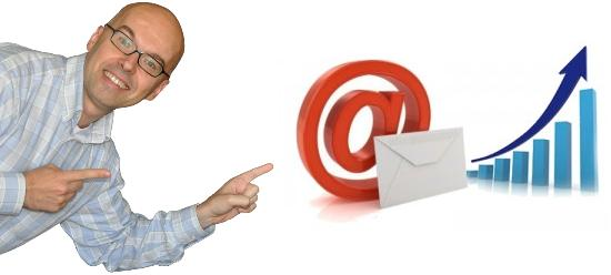 La Newsletter del TagliaBlog sul Web Marketing