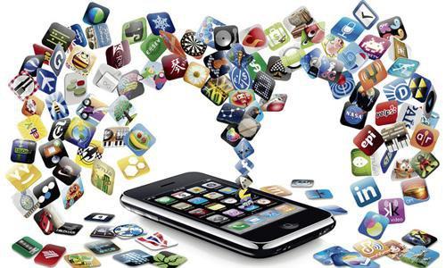 L'ecosistema mobile