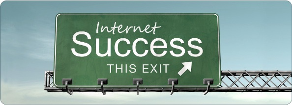 Internet Success