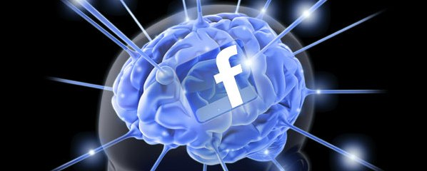Facebook e la Memoria