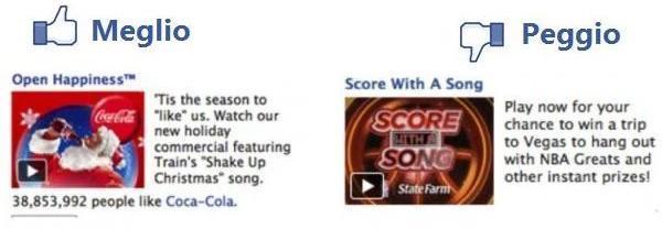 Facebook Ads - Tone