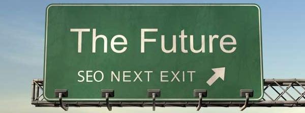 Il futuro della SEO