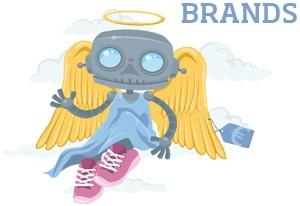 I brand sono trattati meglio da Google?