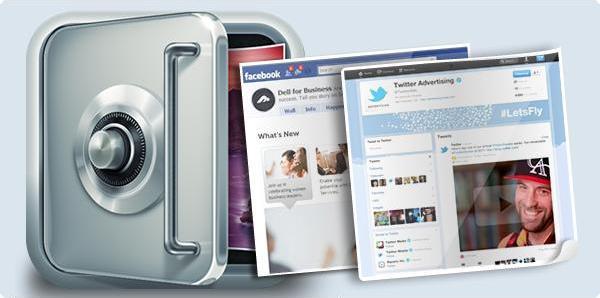 Il segreto del Social Media Marketing