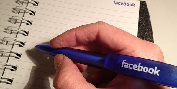 Facebook e i contenuti di qualità