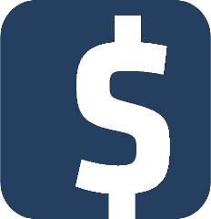 Facebook e i soldi