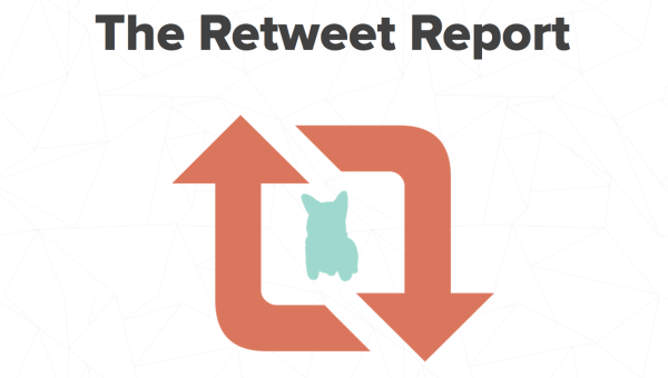 The Retweet Report