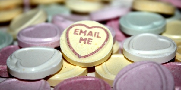 Email Marketing Engagement