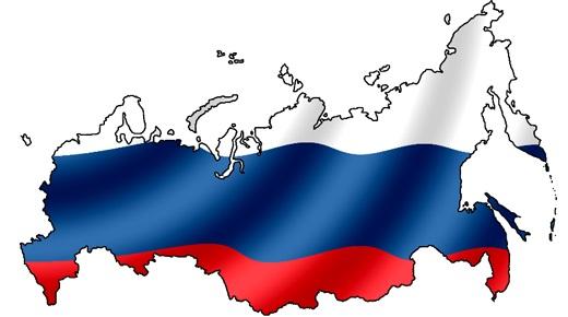 SEO in Russia