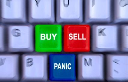 Compra-vendita, e rischi connessi