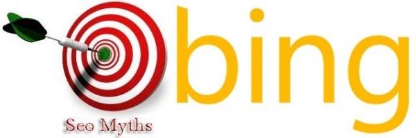 I miti SEO di Bing