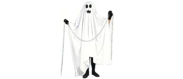 I Link Fantasma
