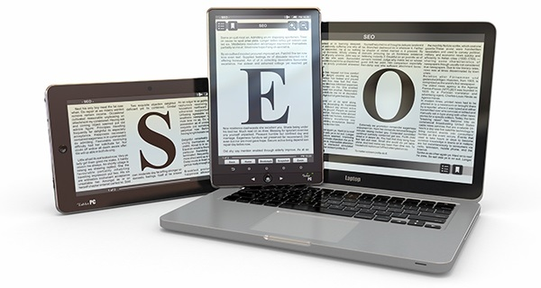 WordPress Responsive SEO