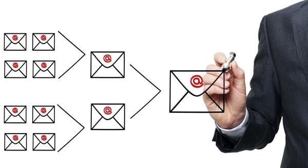 Aumentare Iscritti e Conversioni Email
