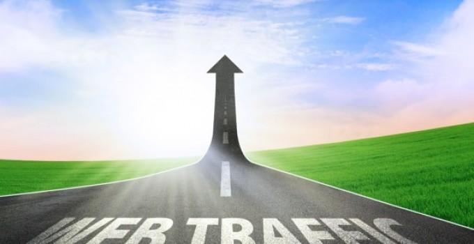 Fonti di Traffico
