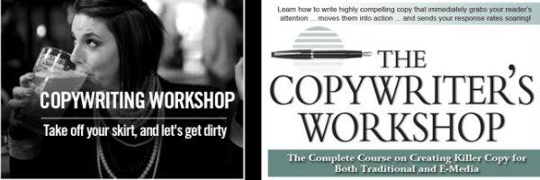 Corsi di copywriting