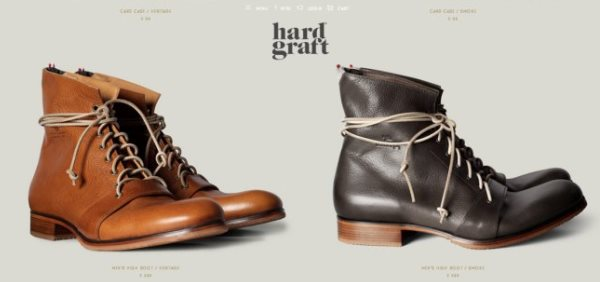 2 paia di scarpe