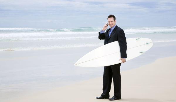 Strategie Estive di Web Marketing