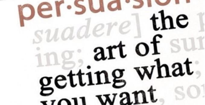 Web Design Persuasivo