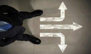 Link Interni e Percorsi di Navigazione