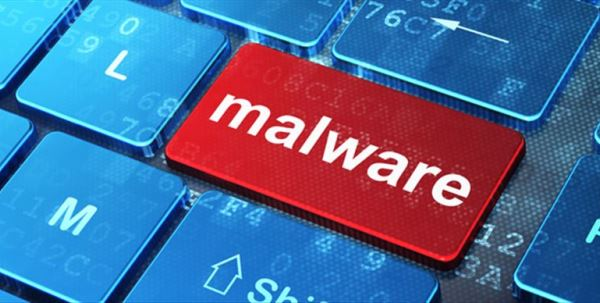 Rimuovere Malware WordPress