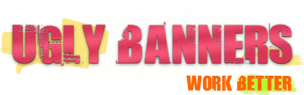 Banner Brutti