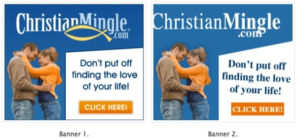 Banner ChristianMingle