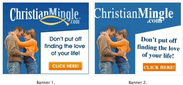 Banner ChristianMingle