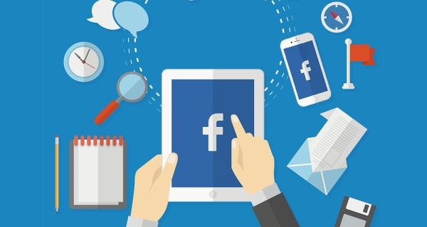 Guida ai Facebook Ads
