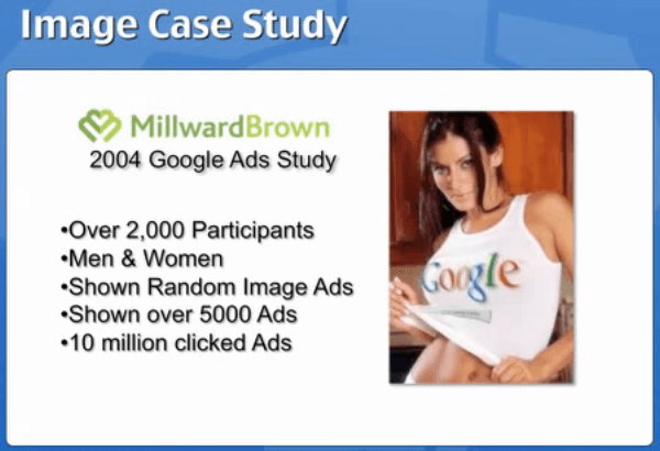 Image Case Study