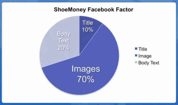 ShoeMoney Facebook Factor