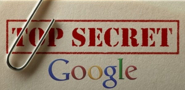 Le linee guida per i quality rater di Google