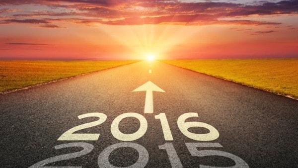 Previsioni SEO & Web Marketing 2016