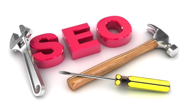 Come fare SEO