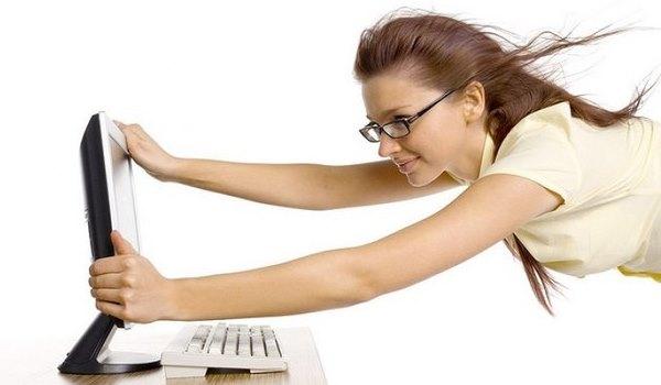 Come velocizzare un sito