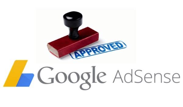 Google, AdSense e la pubblicità sul tuo sito: cosa è cambiato?
