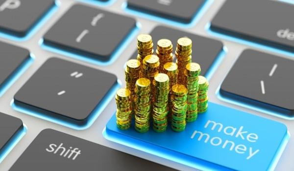 Le nicchie del guadagnare online