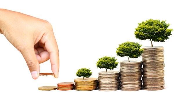 Costo e Investimento