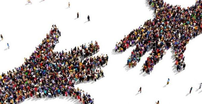 Social Network aiutano un Business