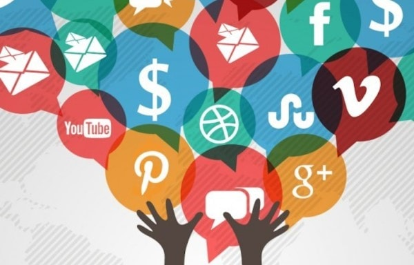 Utenti Brand Social