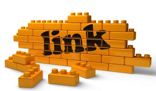 Campagna Link Building