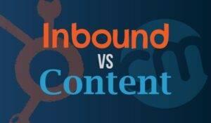 Inbound Marketing e Content Marketing