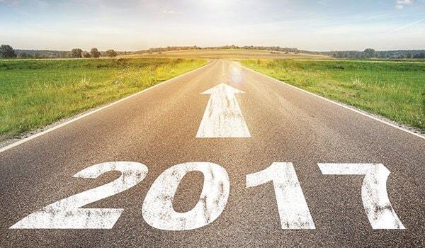 Previsioni SEO 2017