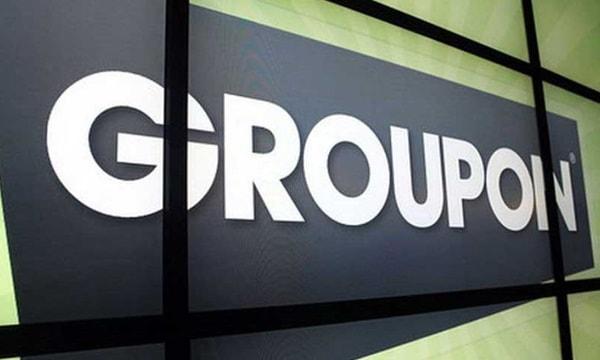 Groupon Email Marketing