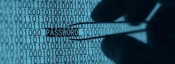 HTTPS, ranking e sicurezza
