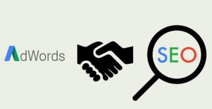 AdWords influenza il posizionamento su Google?