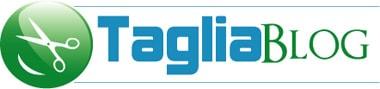 TagliaBlog