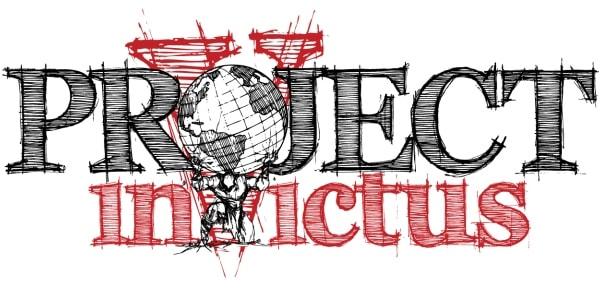 project inVictus